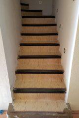 obloženie betónových schodov 01