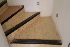 obloženie betónových schodov 02