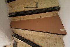 obloženie betónových schodov 03