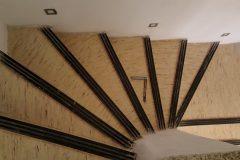 obloženie betónových schodov 04