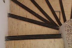 obloženie betónových schodov 05