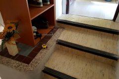 obloženie betónových schodov 06