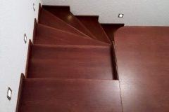 obloženie betónových schodov 07