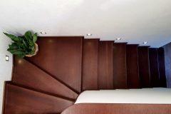 obloženie betónových schodov 08