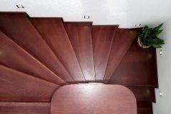 obloženie betónových schodov 09
