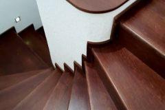 obloženie betónových schodov 10
