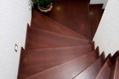 obloženie betónových schodov 11