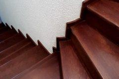 obloženie betónových schodov 12