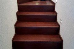 obloženie betónových schodov 13