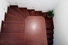 obloženie betónových schodov 14